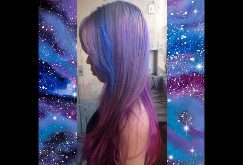 galaxy_hair_6