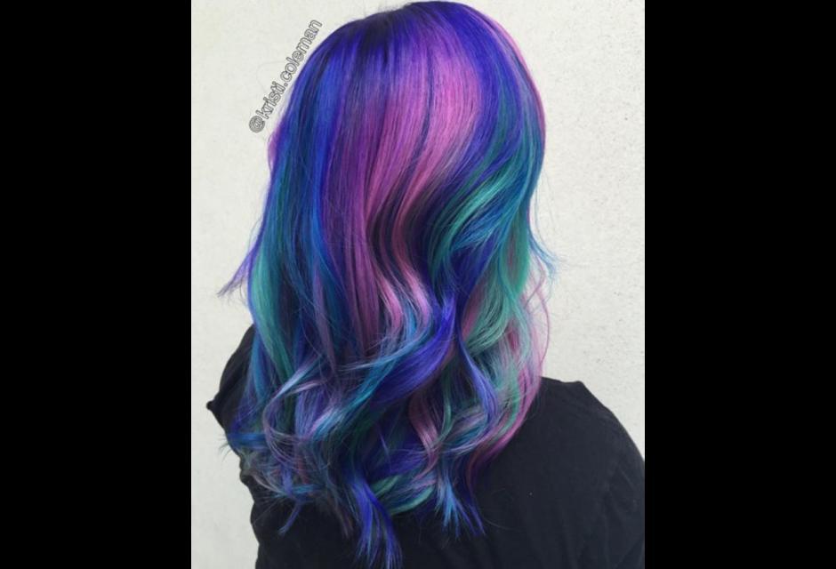 galaxy_hair_9