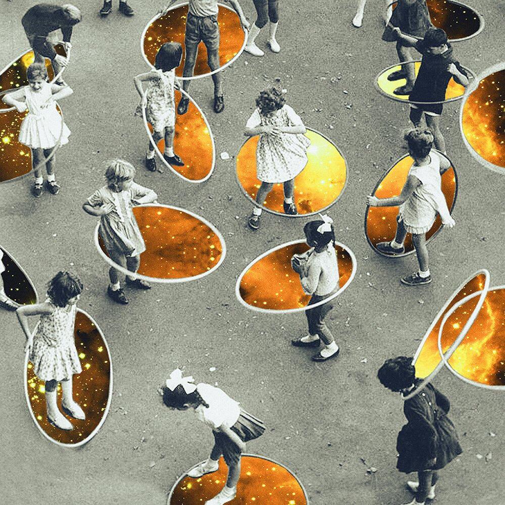 Eugenia-loli-collages