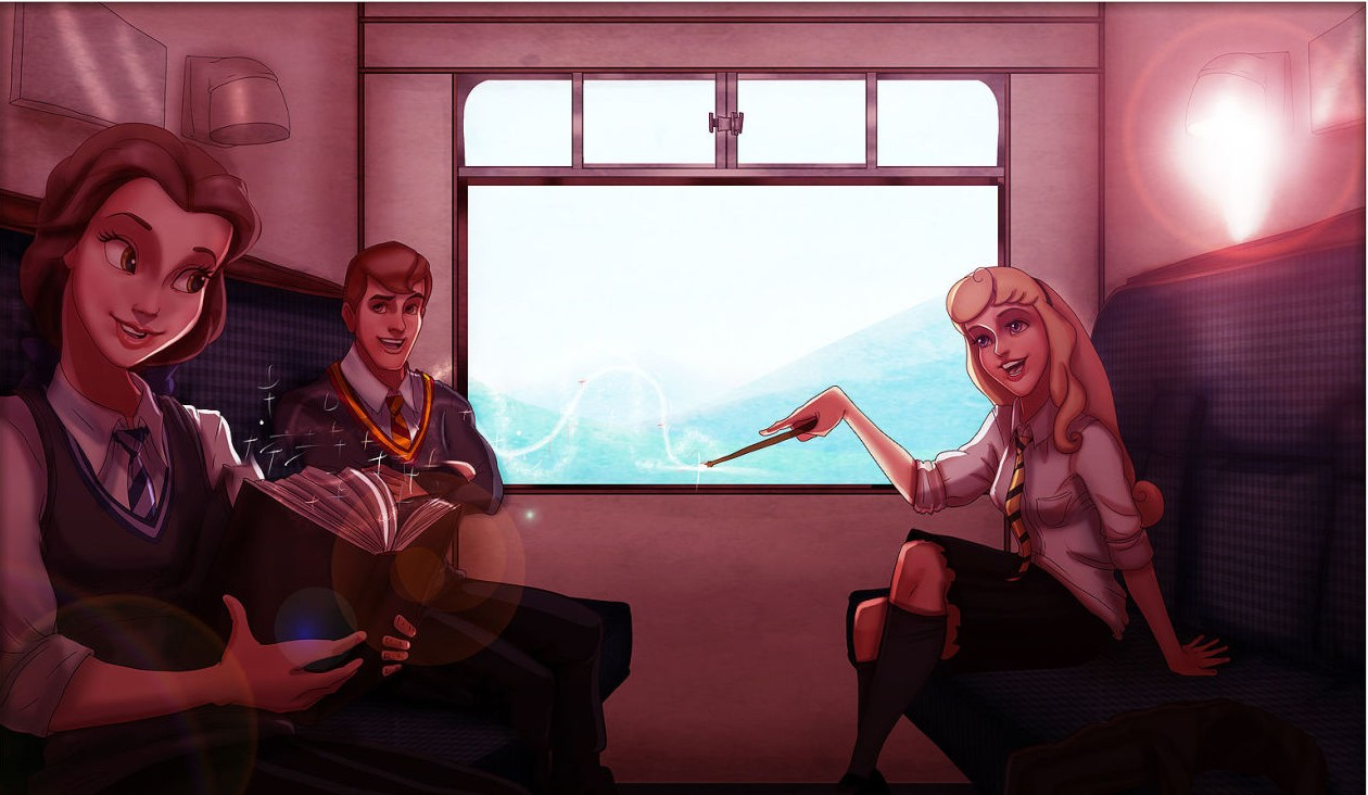 gallery-1444943261-train-to-hogwarts