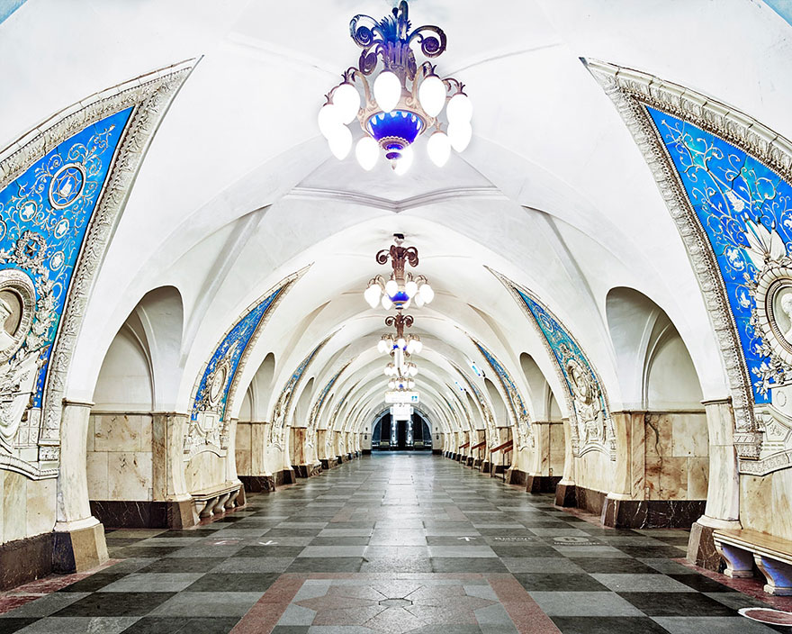 moscow-metro-station-architecture-russia-bright-future-david-burdeny-1