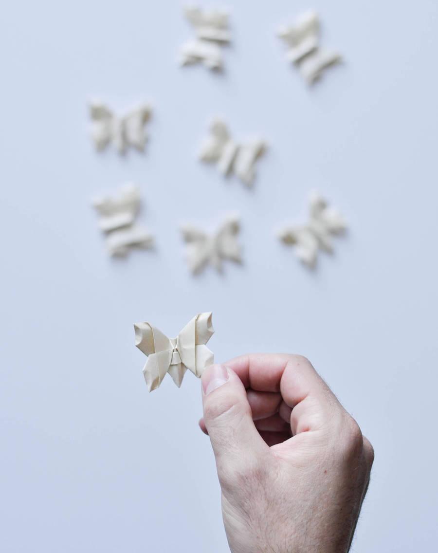 piezas-de-origami