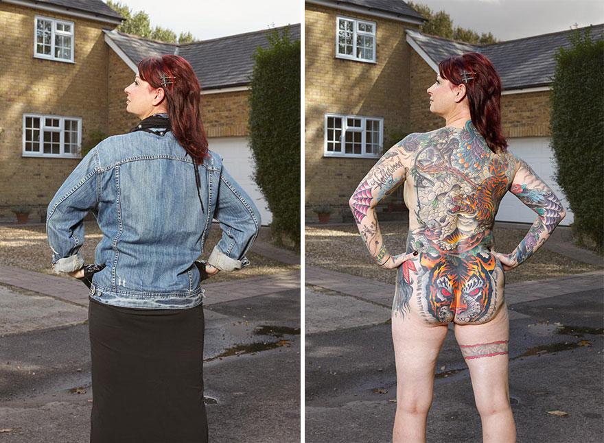 tattoo-portraits-uncovered-alan-powdrill-14