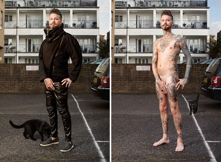 tattoo-portraits-uncovered-alan-powdrill-16