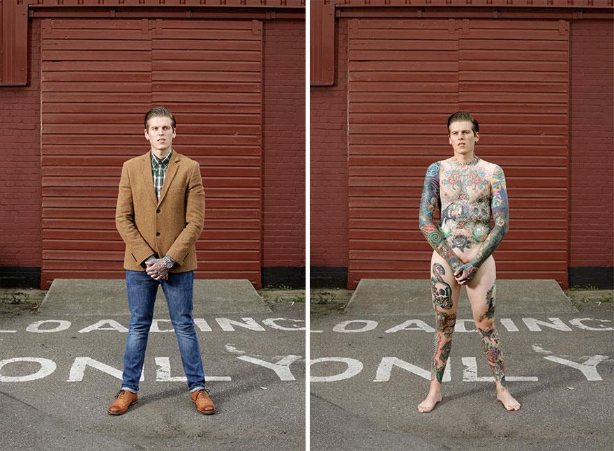 tattoo-portraits-uncovered-alan-powdrill-17
