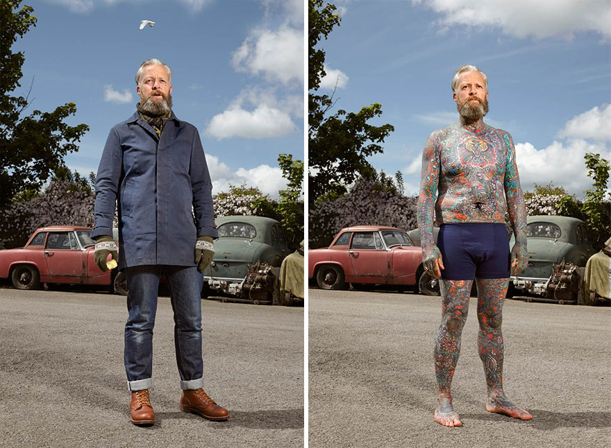 tattoo-portraits-uncovered-alan-powdrill-2