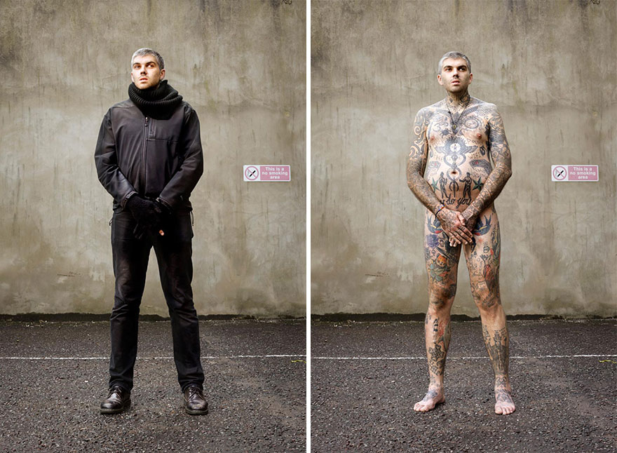 tattoo-portraits-uncovered-alan-powdrill-25