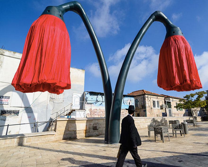 inflating-flowers-warde-hq-architects-jerusalem-13