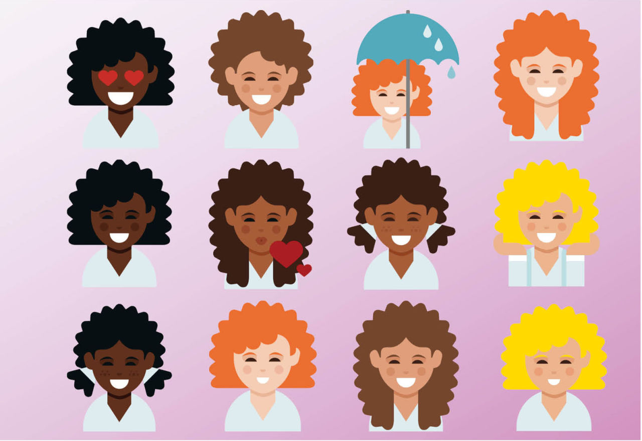gallery-1446594320-emojis