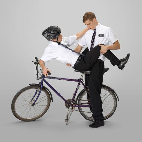 mormon10sdfsdfsdf