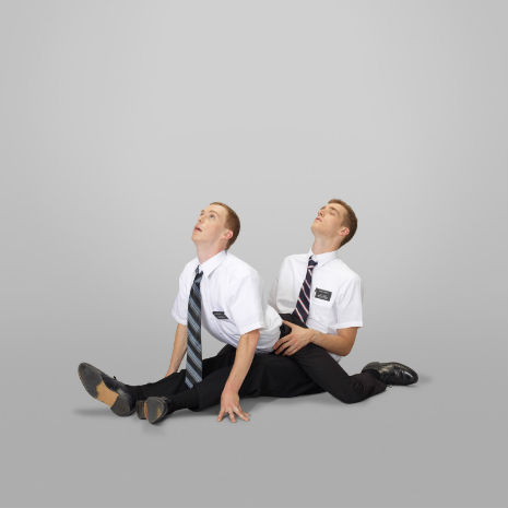 mormonsex7sdfsdfsdf