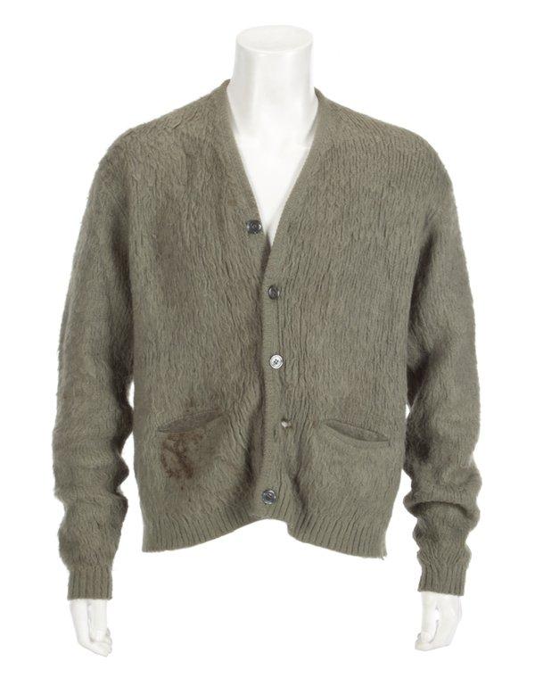 kurt-cobain-suéter