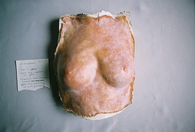 second-skin-freethenipple