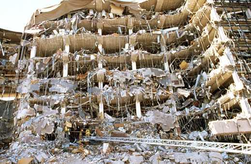 oklahoma_city_bombing