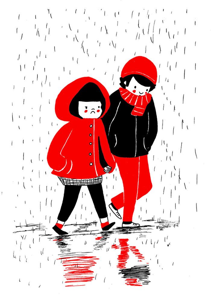 everyday-love-comics-illustrations-soppy-philippa-rice-151