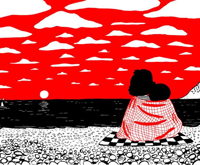 everyday-love-comics-illustrations-soppy-philippa-rice-201