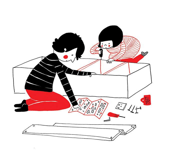 everyday-love-comics-illustrations-soppy-philippa-rice-241