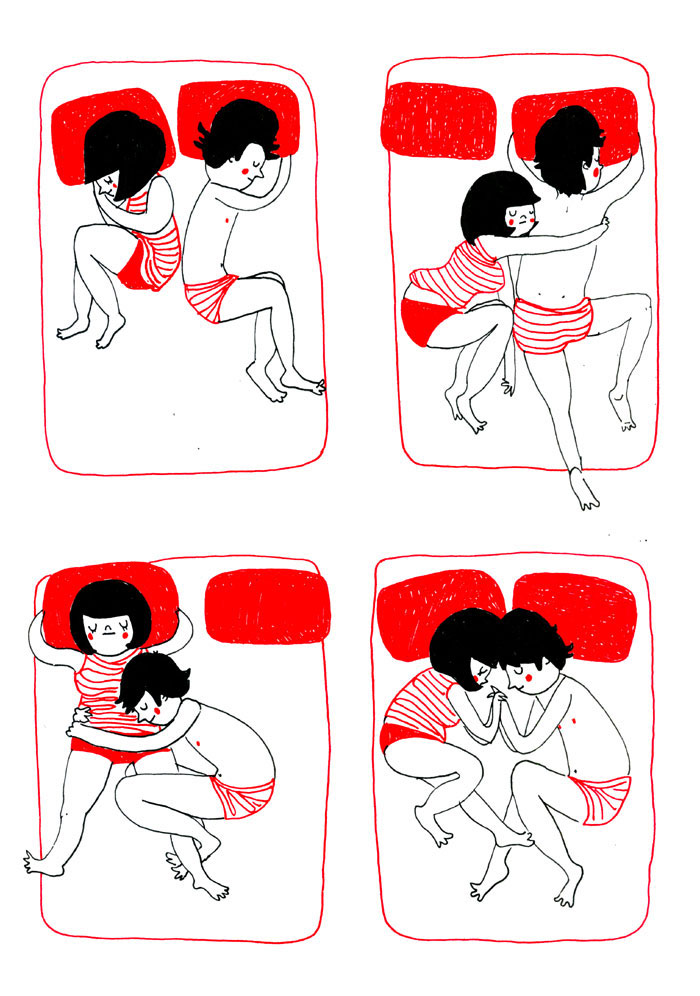 everyday-love-comics-illustrations-soppy-philippa-rice-271