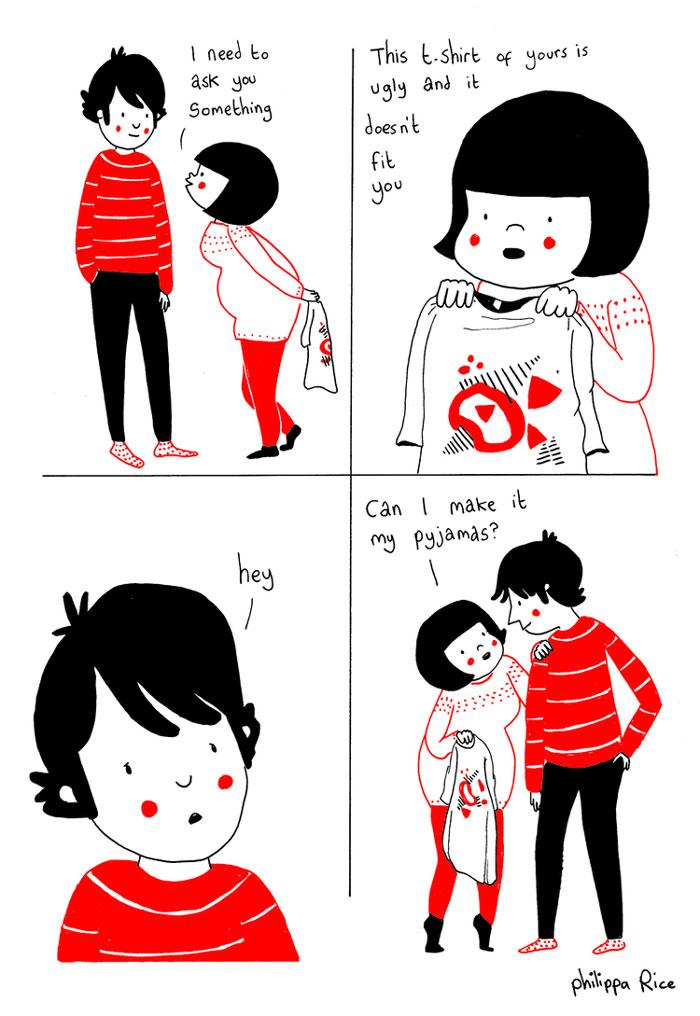 everyday-love-comics-illustrations-soppy-philippa-rice-311