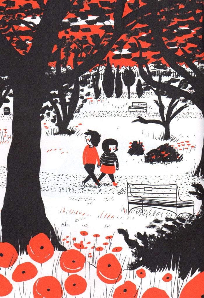 everyday-love-comics-illustrations-soppy-philippa-rice-401