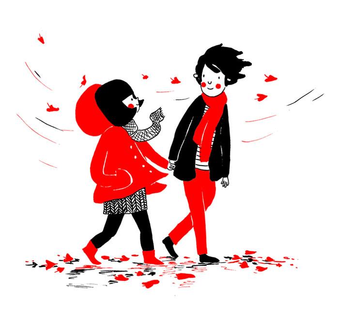 everyday-love-comics-illustrations-soppy-philippa-rice-421
