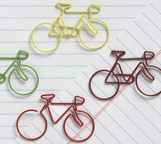 bicycle-paper-clips-o