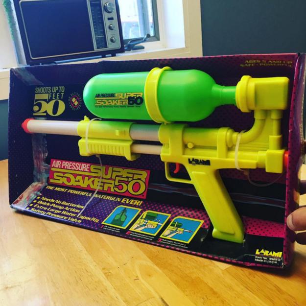 juguete 90