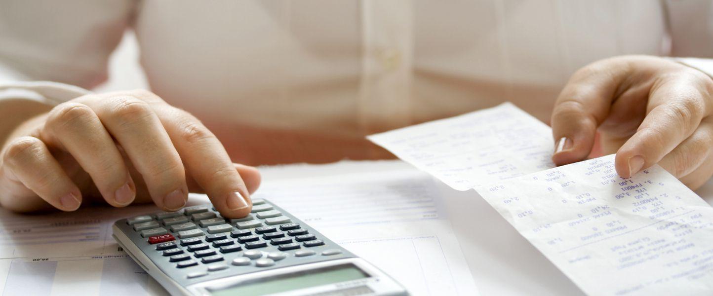 finances-on-separation-header