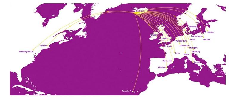 Wow-Air-route-map-jpg