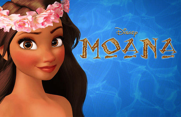 first-look-at-disney-s-newest-princess-let-s-welcome-moana-574060