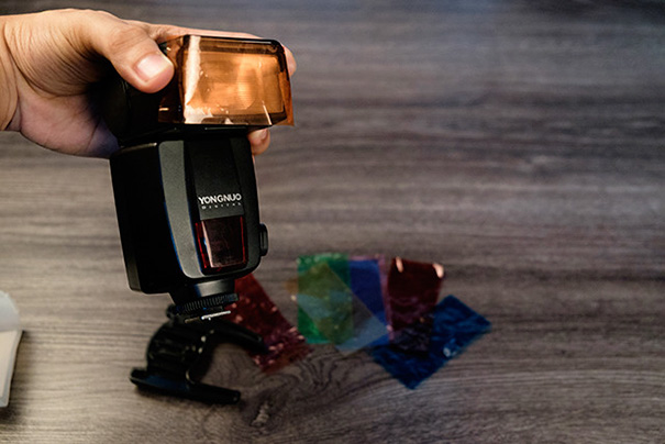 how-to-make-el-bokeh-wall-aluminum-foil-photography-tricks-9