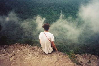 alone-boy-cliff-clouds-cute-Favim.com-127606