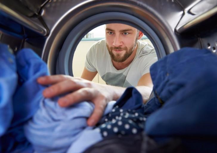 El enorme error que no sabes que estas cometiendo al lavar tu ropa