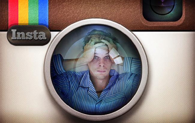 Si duermes mal, seguro es porque no dejas redes sociales