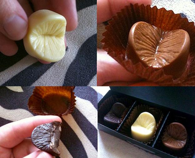 bombones-chocolate-forma-ano-3
