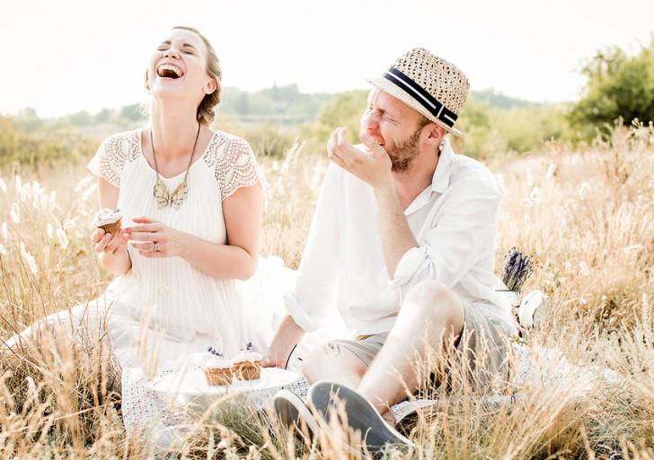 10 señales de que estás en una relación sana y duradera