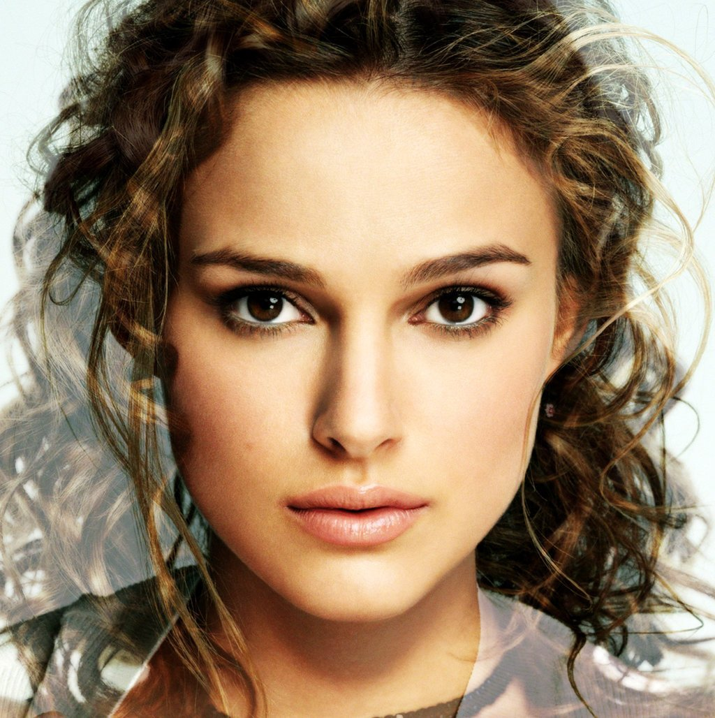 and-finally-heres-a-portrait-of-natalie-portman-melded-with-one-of-keira-knightly-which-looks-a-little-like-keri-russell-circa-felicity