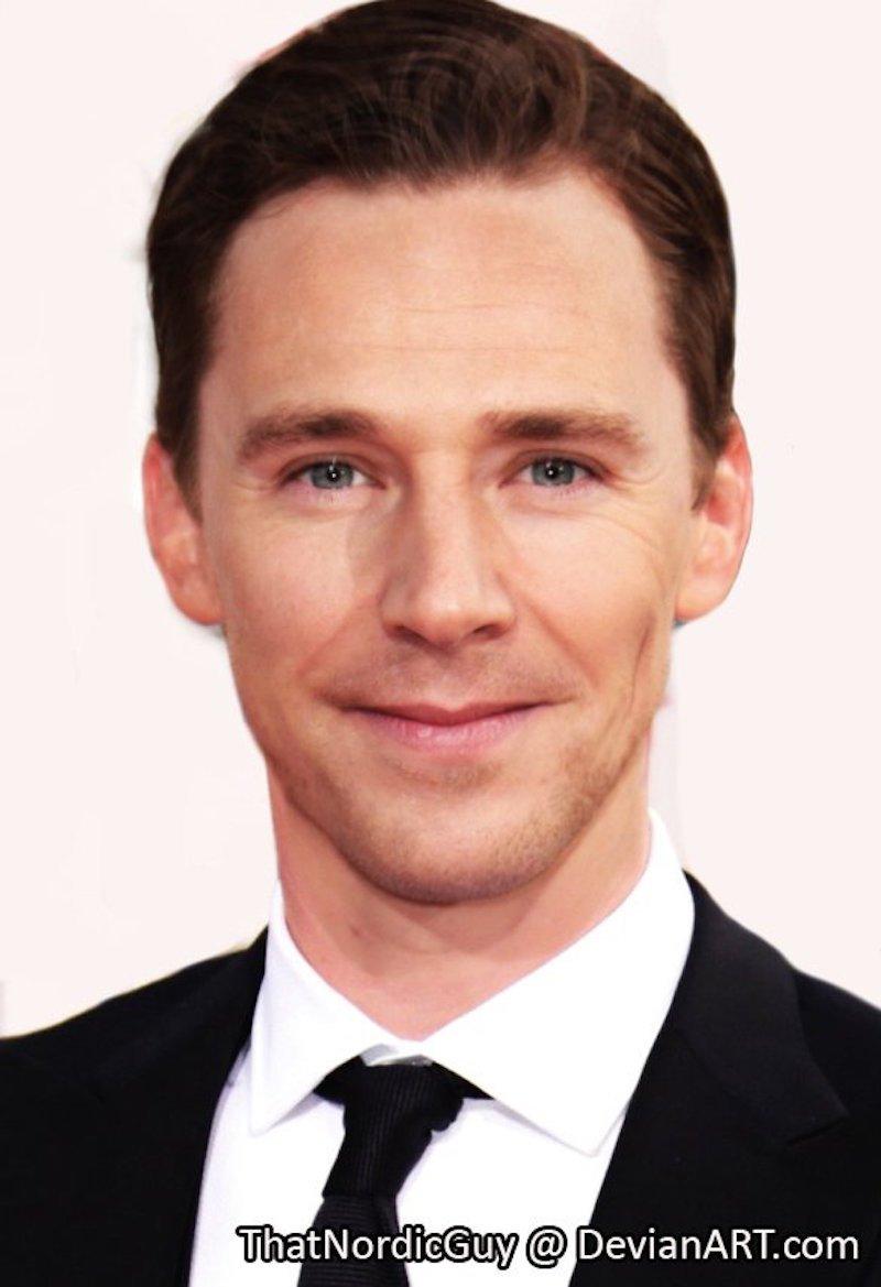 benedict-cumberbatch-meets-tom-hiddleston
