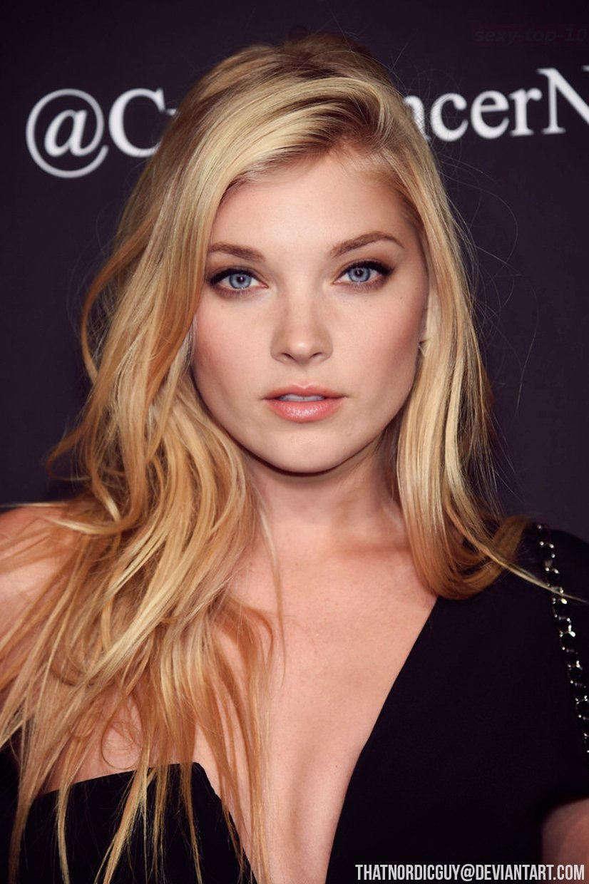heres-game-of-thrones-actress-natalie-dormer-again-this-time-mixed-with-swedish-model-elsa-hosk