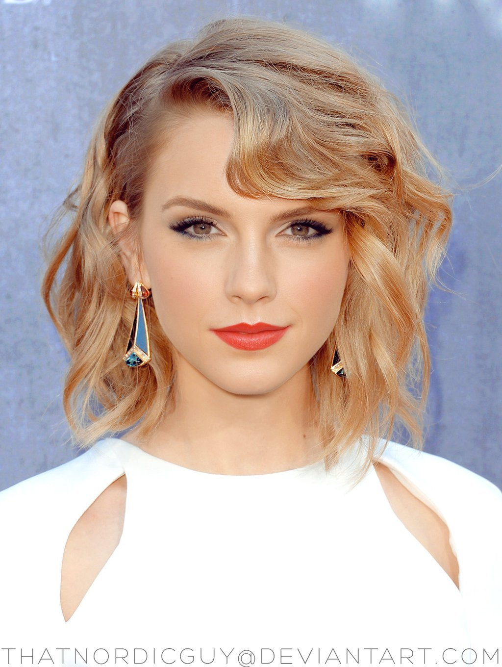 one-of-thatnordicguys-most-seamless-composites-was-of-superstars-taylor-swift-and-emma-watson