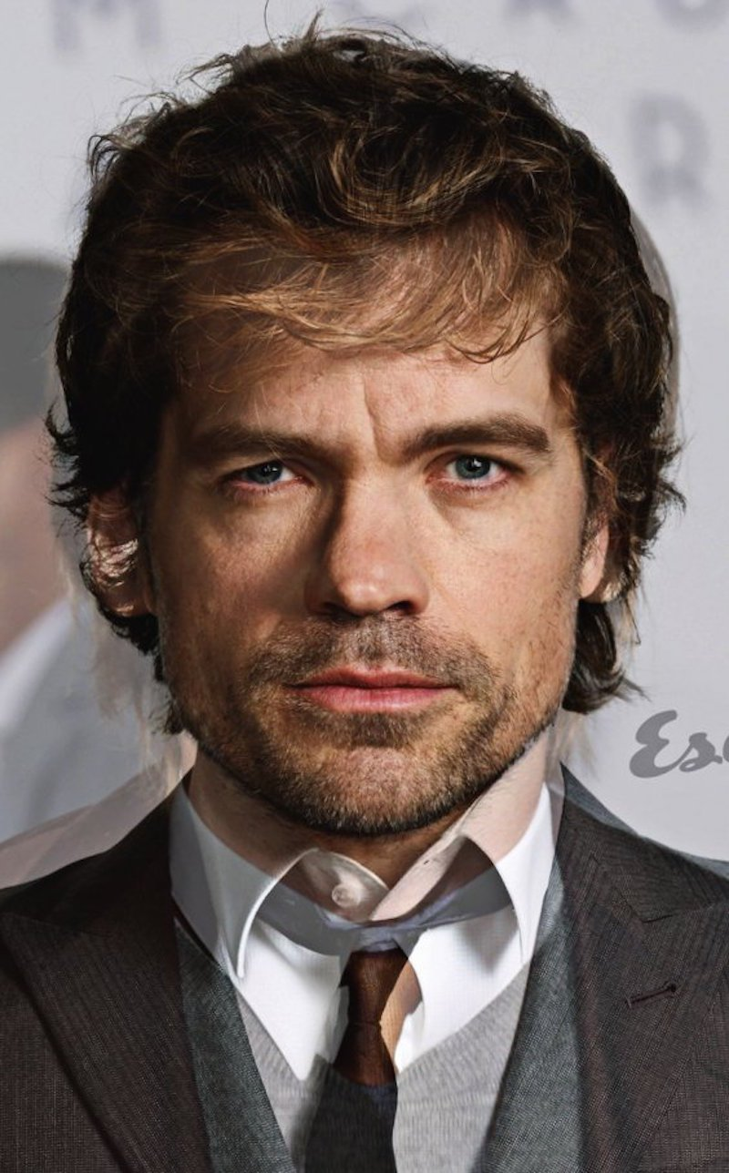 the-lannister-boys-portrait-shows-what-actors-peter-dinklage-tyrion-lannister-and-nikolaj-coster-waldau-jaime-lannister-from-game-of-thrones-would-look-like-morphed-together