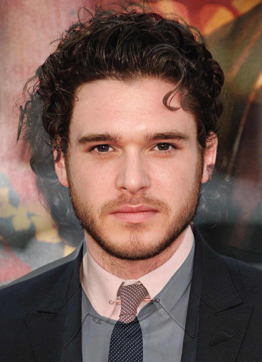 the-title-of-this-picture-is-the-king-and-the-bastard-the-photo-combines-kit-harrington-jon-snow-in-game-of-thrones-and-richard-madden-who-plays-rob-stark