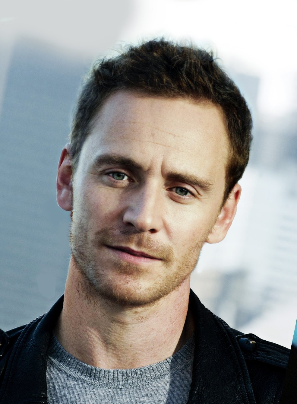 tom-hiddleston-and-michael-fassbender-are-also-friends-when-thatnordicguy-combined-their-features-he-created-a-very-attractive-man