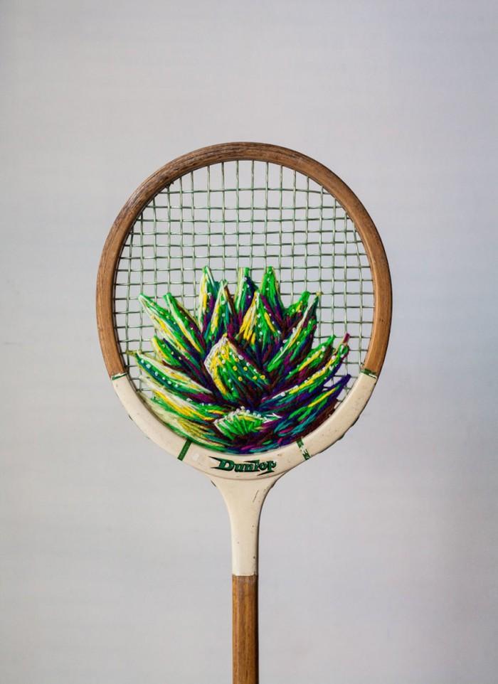 aloe-racket