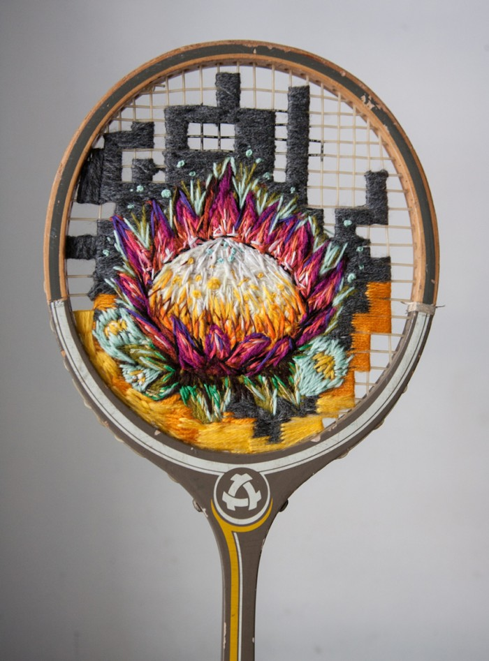 what-racket2