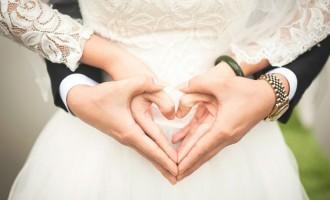 6 razones por las cuales no deberías de eliminar la mastubración después del matrimonio
