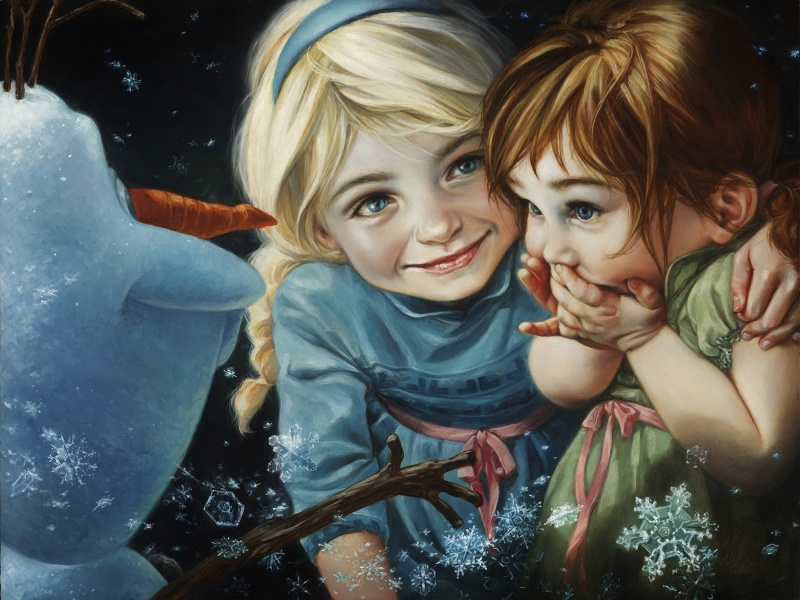 Heather Theurer