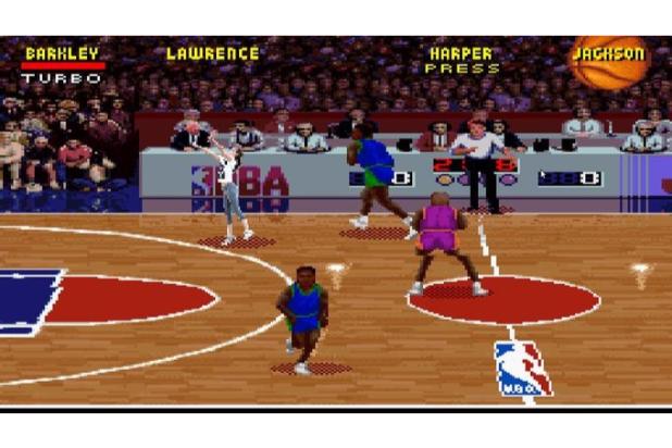 jlaw-basketball-photoshops-12