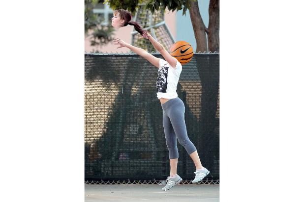 jlaw-basketball-photoshops-4