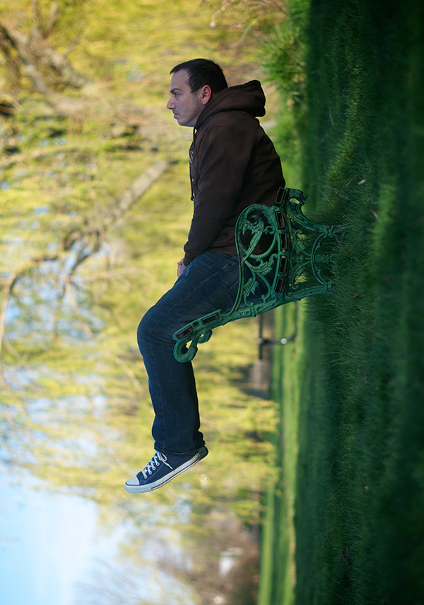 forced-perspective-creative-angle-photography-18-570cdc588579a__605